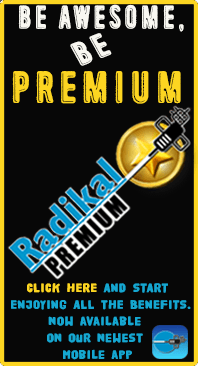 Banner Premium ENG