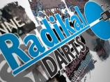 LIGA On-Line RADIKAL DARTS 2011-2012