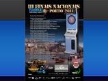 III Finais Nacionais Radikal Darts Portugal 2011