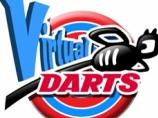 Programa Virtual Darts 2012/13