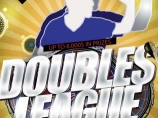 Image of the news International Doubles Kers League