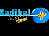 Image of the news DO YOU KNOW ABOUT THE NEW RADIKAL POINTS?