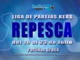 REPESCA PAREJAS