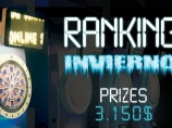 International Winter Ranking