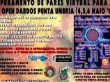 I Open de Dardos Punta Umbria