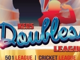 International Doubles Kers League