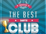 The Best Darts Club