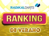 RANKING DE VERANO MASDARDOS
