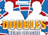International - Kers Doubles League