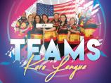 Image of the news International Kers Team League