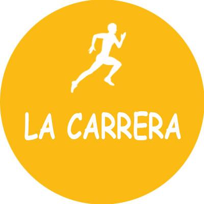 Finales del Torneo Online La Carrera RadikalDarts