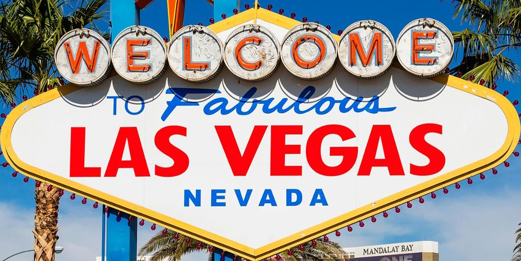 Campeonato Mundial de Dardos en Las Vegas NDA