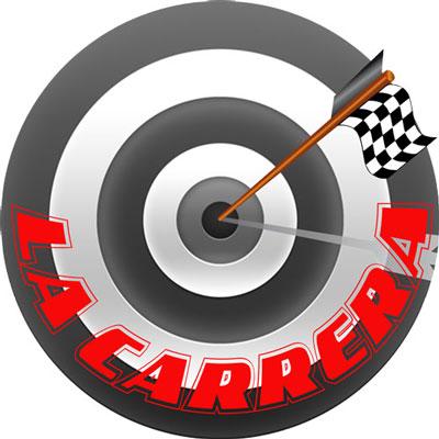 La Carrera campeonato final online de dardos RadiklaDarts