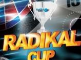 Image of the news Radikal Cup International