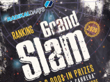 Image of the news International Grand Slam